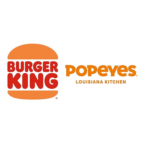 @BurgerKingPopeyes Profile Image | Linktree