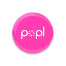 Women Entrepreneurs Network POPL Referral Link- Save 20% off  Link Thumbnail   Linktree