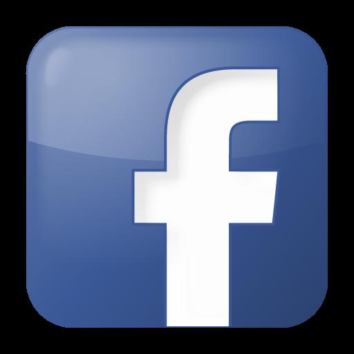 @_marco_masoero_ Community Facebook Gratuita Link Thumbnail | Linktree