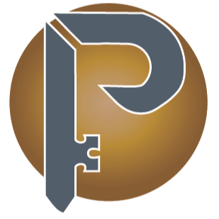 @Pelhamprop Profile Image   Linktree