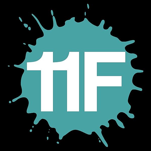 @Iniciativa11F Profile Image | Linktree
