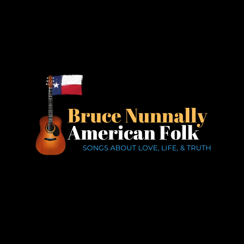Bruce W Nunnally (bwnunnally) Profile Image | Linktree