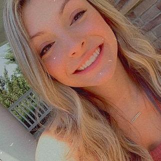 @Brittkale Profile Image | Linktree