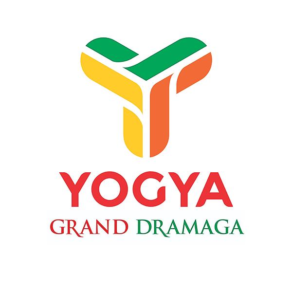 Belanja Online YOGYA Dramaga (yogyadramaga) Profile Image | Linktree