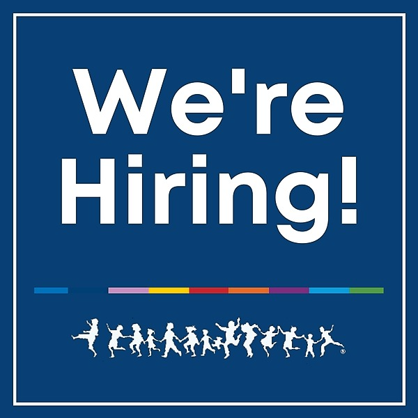 @TheCACHouston Join our Team - Job Openings at The CAC!  Link Thumbnail | Linktree