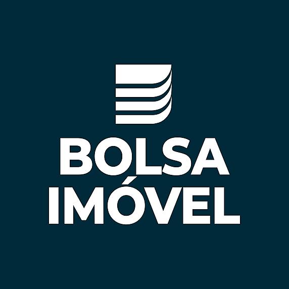 @bolsaimovel Profile Image   Linktree