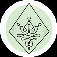 Empathic Practice (empathicpractice) Profile Image | Linktree
