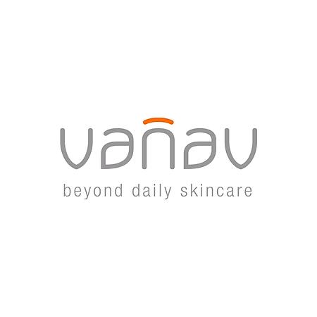 @vanavjapan Profile Image | Linktree