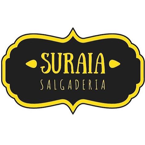 Suraia Salgaderia (suraiasalgaderia) Profile Image | Linktree