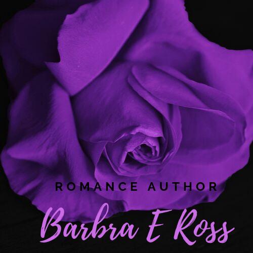 Romance Writer Barbra E. Ross (Barbraeross) Profile Image | Linktree