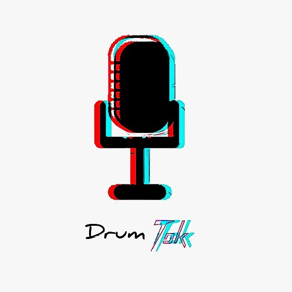 Nate Testa - The Drumsultant DrumTok Podcast Link Thumbnail | Linktree