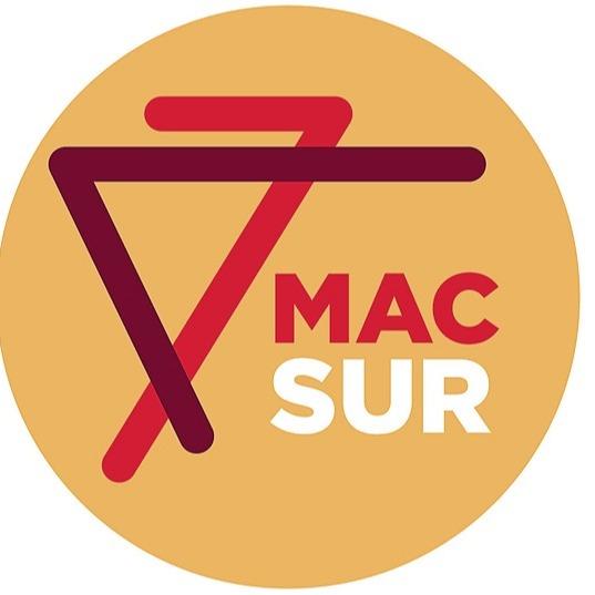 MACSur (Macsur) Profile Image | Linktree