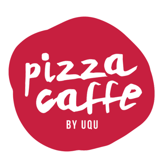 @pizzacaffe Profile Image | Linktree
