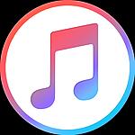 SINE REQUIE iTunes