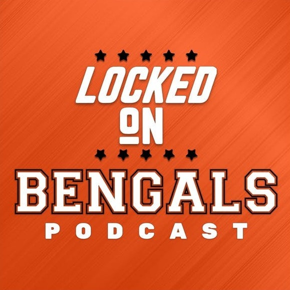 @LockedOnBengals Profile Image | Linktree