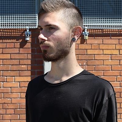 @stefanchamberland Profile Image | Linktree