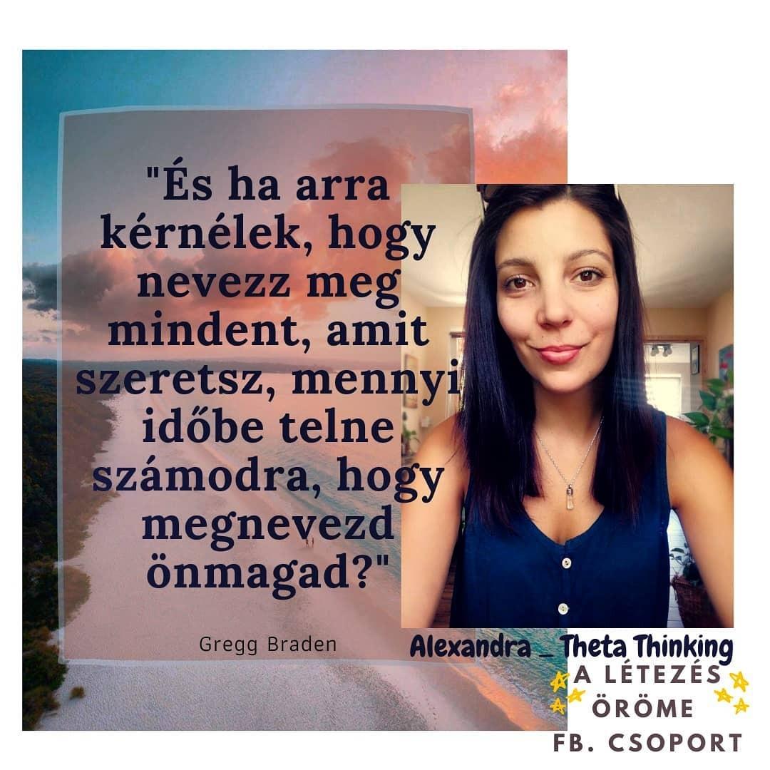 @thetathinking Profile Image   Linktree