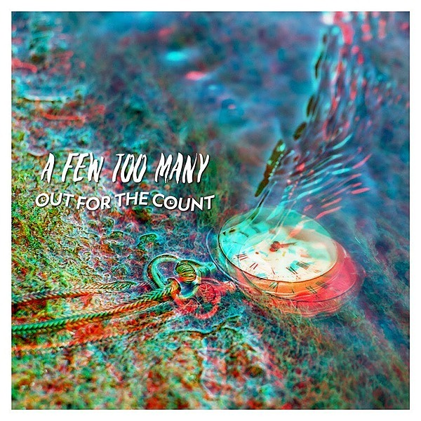 A Few Too Many STREAM OUR NEW SINGLE OUT FOR THE COUNT! Link Thumbnail | Linktree