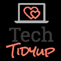 @TechTidyup Profile Image   Linktree