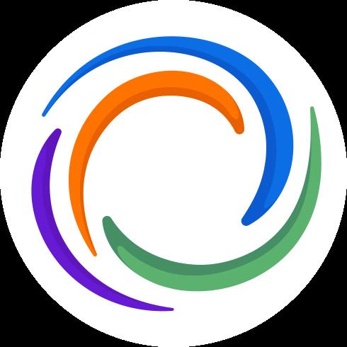 Online Applications (marketing.onlineapp) Profile Image   Linktree