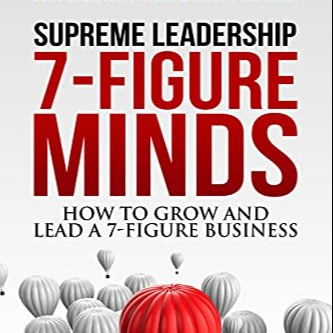 @book_promos 7-Figure Minds: How to Grow and Lead a 7-Figure Business Link Thumbnail | Linktree
