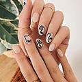 @fashionhr Trend u manikuri koji je ovog proljeća neizostavan na našim noktima Link Thumbnail | Linktree