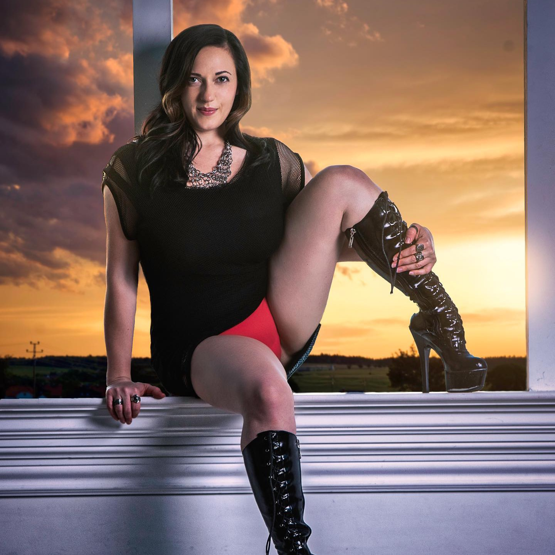 @theawakenedaphrodite Profile Image   Linktree