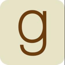 Nicole van Niekerk's links Goodreads  Link Thumbnail | Linktree