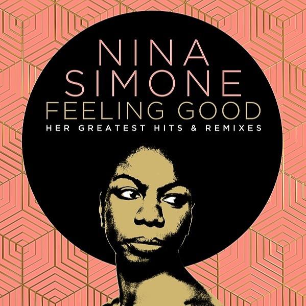 @ninasimone FEELING GOOD: HER GREATEST HITS AND REMIXES - LISTEN / ORDER Link Thumbnail   Linktree