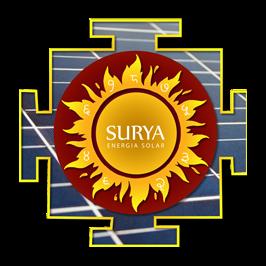 @energiasolarsurya Profile Image   Linktree