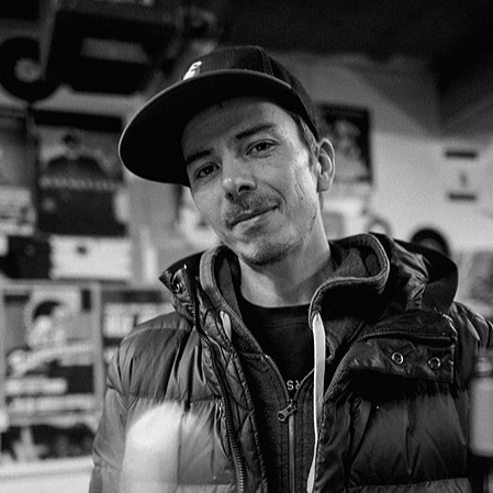Don_official Radio Rabe 95.6 Gschäch nüt schlimmers: Album review Don - Wiudbluämä ab 00:32 Link Thumbnail | Linktree