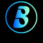 Debrah Olubukola Listen To PRAISE MEDLEY on Boomplay Link Thumbnail | Linktree