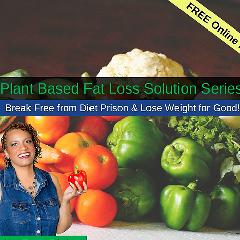 @typs4life Plant-Based Fat Loss Solution Series: VIP ALL ACCESS Link Thumbnail   Linktree