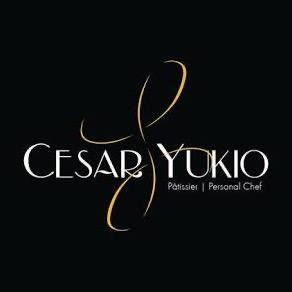 @CesarYukio Profile Image   Linktree