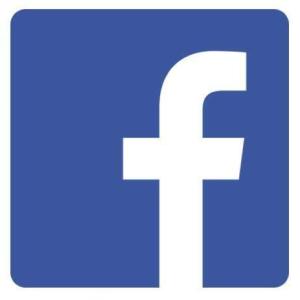 My Facebook | cjblackwood