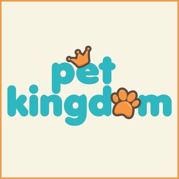 @petkingdom Profile Image | Linktree