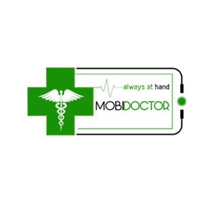 @mobidoctor Profile Image | Linktree