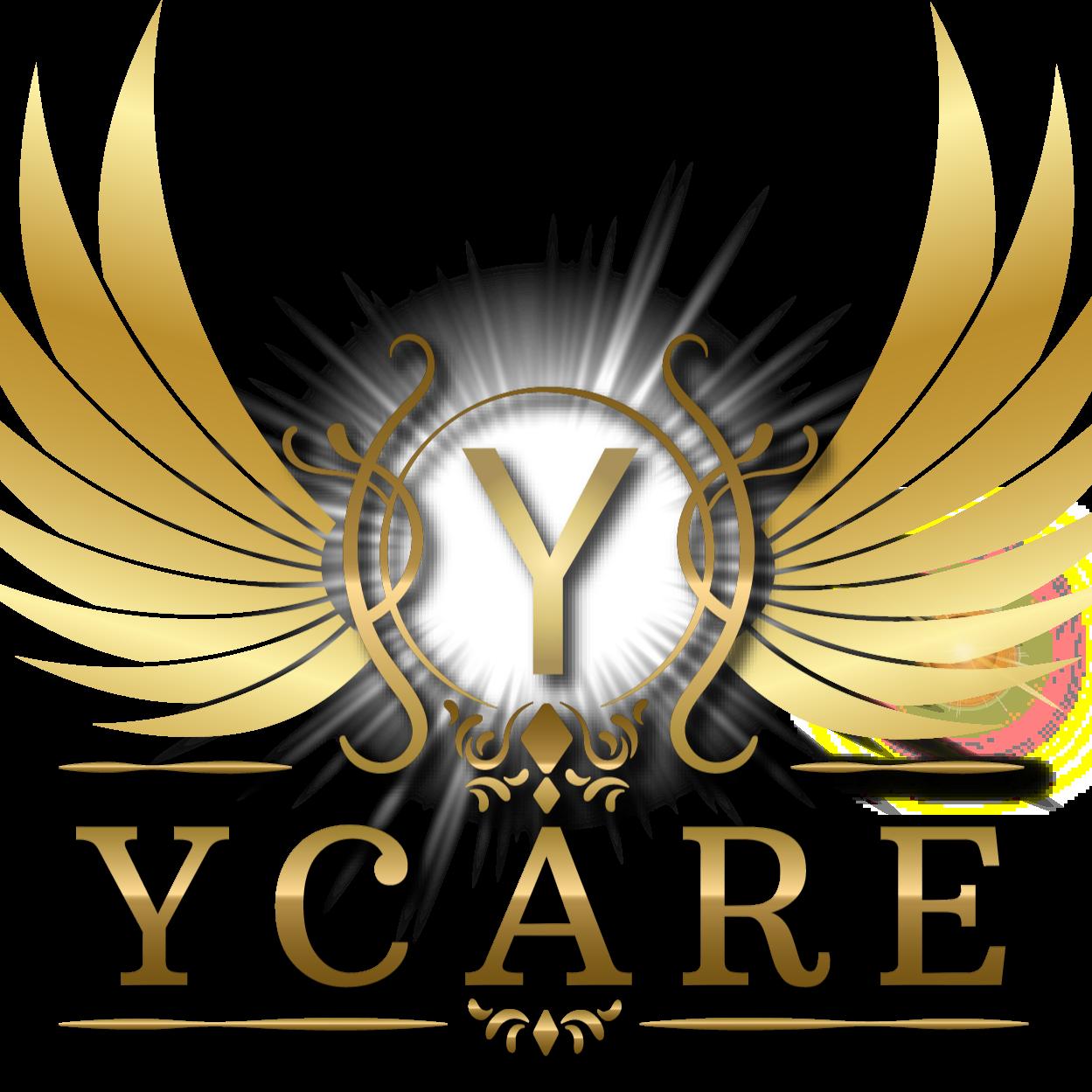 YCARe Prestige (YCARePrestige) Profile Image   Linktree