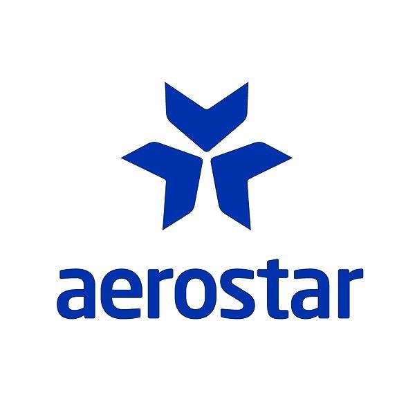 @AerostarStaff Profile Image | Linktree