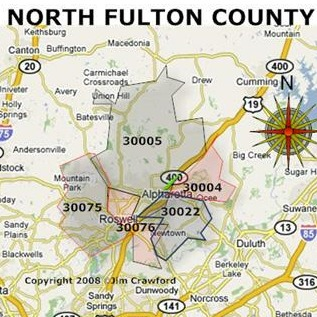 Fulton County Sheriff Labat: Fulton's North Annex jail to remain closed until fall or later Link Thumbnail   Linktree