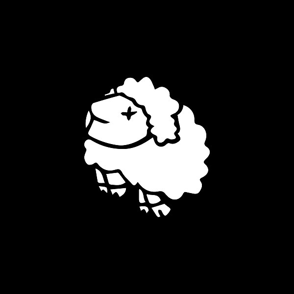@MrSuicideSheep Profile Image | Linktree