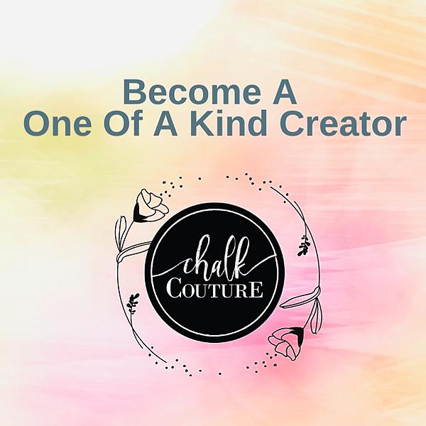 @karenscreativeside Learn about Designership Link Thumbnail   Linktree