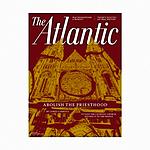 The Atlantic Abolish the Priesthood Link Thumbnail | Linktree