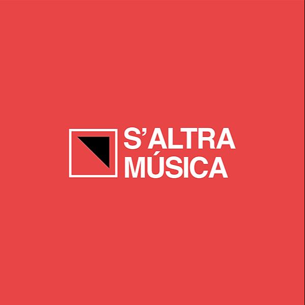 @saltramusica Profile Image | Linktree