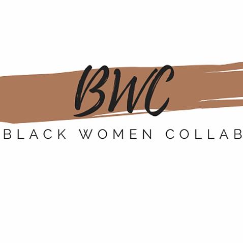 @blackwomencollab Profile Image   Linktree