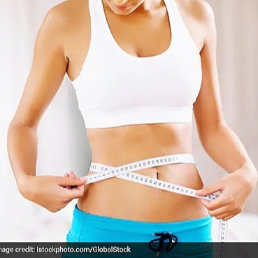 Lose Belly Fat Fast (Lose_Weight_Now) Profile Image   Linktree