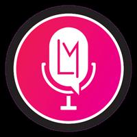@lorenmota Profile Image | Linktree