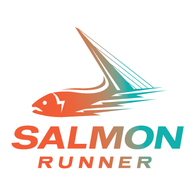 Coming 2021: Bus Service to Sacramento on the Salmon Runner