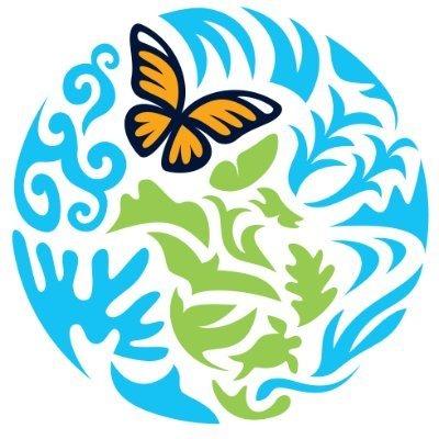 @CEC_social Profile Image | Linktree