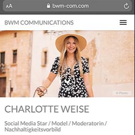 @charlotteweise Management BWM Link Thumbnail   Linktree
